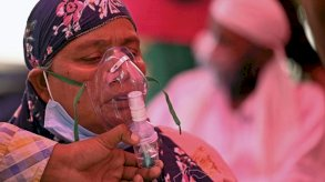 الهند: نقص اللقاحات يعرقل حملة تطعيم من تفوق أعمارهم 18 عاماً