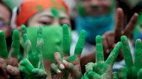الهند: حزب رئيس الوزراء يخسر ولاية مهمة في الانتخابات