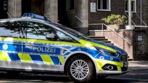 ألمانيا: اعتقال أفراد من شبكة للاستغلال الجنسي للأطفال