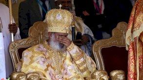 الكنيسة الأرثوذكسية الإثيوبية تتهم آبي أحمد بالسعي إلى