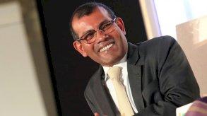 16 ساعة من العمليات الجراحية لإنقاذ حياة رئيس المالديف السابق