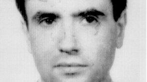 تطويب القاضي روساريو ليفاتينو الذي قتلته المافيا الإيطالية عام 1990