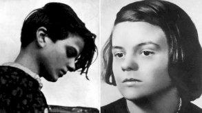 صوفي شول: الطالبة التي قاومت هتلر وألهمت ألمانيا