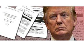 إدارة ترامب اطّلعت على بيانات هواتف صحفيين في واشنطن بوست