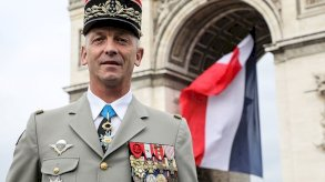 الإسلاموفوبيا: رئيس الأركان الفرنسي يدعو جنوداً وقعوا على خطاب يتعلق بالحرب الأهلية للاستقالة