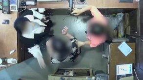 زوجة السفير البلجيكي في كوريا الجنوبية تصفع عاملة في متجر وتسعى للتمتع بالحصانة الدبلوماسية