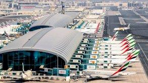 مدير مطارات دبي: جوازات سفر كوفيد الحل الوحيد لإنقاذ صناعة الطيران