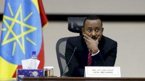 انتخابات إثيوبيا: تقصي حقائق في سجل رئيس الوزراء آبي أحمد