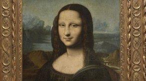 نسخة طبق الأصل من الموناليزا للبيع بسعر 300 ألف يورو