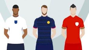 كأس الأمم الأوروبية 2020: هل يخبرنا التاريخ عن اسم المنتخب الذي سيفوز بالبطولة؟