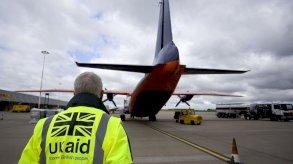 منظمة الصحة العالمية: تقليص المساعدات البريطانية الخارجية يهدد حياة الملايين