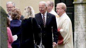 الأساقفة الأميركيون يصطدمون مع بايدن لتأييده حق الإجهاض