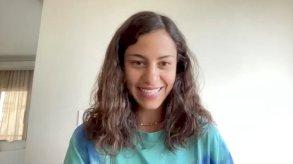 فتاة المطار: التحرش الجنسي بكاميرا الموبايل يثير جدلاً في مصر