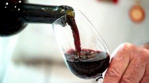 أستراليا تنقل نزاعاً على رسوم النبيذ مع الصين إلى منظمة التجارة العالمية