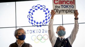 أولمبياد طوكيو: اكتشاف إصابة رياضي أوغندي بفيروس كورونا