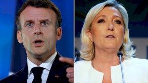 فرنسا: الانتخابات