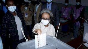 انتخابات إثيوبيا: ما أهميتها وما انعكاساتها المحتملة على دول الجوار؟