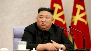إدارة بايدن تسعى للتواصل مع زعيم كوريا الشمالية
