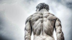 أولمبياد طوكيو: ما الذي بقي من الشعائر الدينية الإغريقية؟