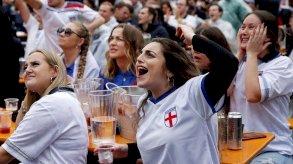 يورو 2020: بطولة الأمم الأوروبية
