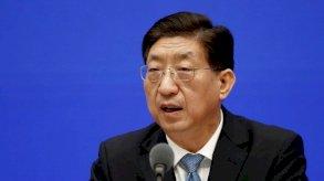 الصين ترفض شروط منظمة الصحة الخاصة بالتحقيق في أصول كورونا