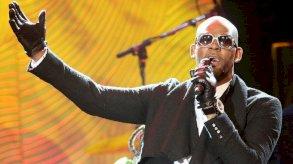 الانتهاك الجنسي: اتهامات جديدة ضد المغني الأمريكي آر كيلي