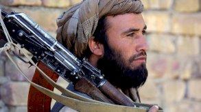 كيف فرضت حركة طالبان سيطرتها على نصف مساحة أفغانستان؟