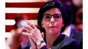 قضية كارلوس غصن: القضاء الفرنسي يحقق رسمياً مع رشيدة داتي بشأن معاملات معه