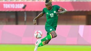 أفريقيا في صور: الرياضيون الأفارقة في أولمبياد طوكيو واحتفالات في تونس