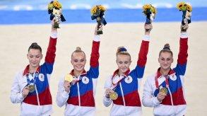 أولمبياد طوكيو: لماذا يمنع على روسيا التنافس في الألعاب بينما يسمح لرياضييها بذلك؟