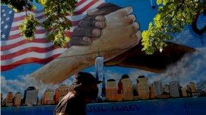 ذكرى هجمات سبتمبر: جو بايدن يحث الأمريكيين على الوحدة