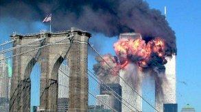 11 سبتمبر: كيف تم خطف الطائرات الأميركية بسكاكين صغيرة؟