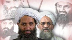 أفغانستان: ما مصير البيعة التي تربط بين القاعدة وطالبان؟