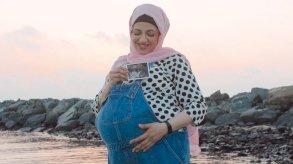 اكتئاب ما بعد الولادة .. قاتل صامت في العالم العربي