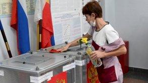 روسيا: أبل وغوغل تحذفان تطبيقاً للتصويت الذكي صممه المعارض أليكسي نافالني