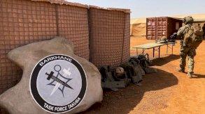 الرئيس الفرنسي إيمانويل ماكرون يعلن مقتل زعيم تنظيم الدولة الإسلامية في الصحراء الكبرى