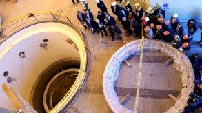 البرنامج النووي الإيراني: الوكالة الدولية للطاقة الذرية وطهران تتفقان على استئناف عمليات المراقبة