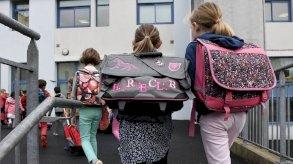 التنمر: الحكومة الفرنسية تحذر من حملة تنمر تستهدف الأطفال مواليد 2010