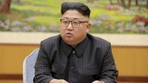 أوكوس: كوريا الشمالية تقول إن الاتفاق قد يشعل سباقاً نحو التسلح النووي
