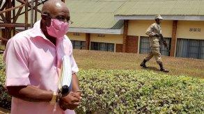 محكمة رواندية تدين