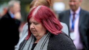 بي بي سي تعتذر لفقدان ملابس تلميذة مقتولة أخذها أحد صحفييها