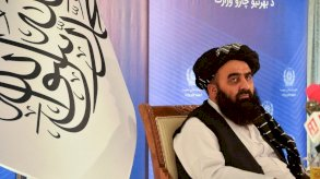 طالبان تطلب مخاطبة زعماء العالم بالجمعية العامة للأمم المتحدة
