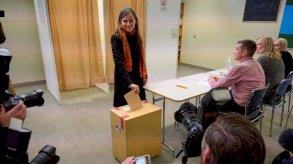 آيسلندا: النساء يسيطرن على البرلمان ويحققن الأغلبية النيابية