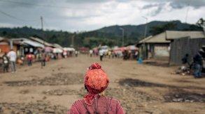 منظمة الصحة العالمية تكشف تورط موظفين لديها في اعتداءات جنسية خلال مكافحة فيروس إيبولا