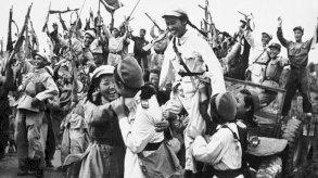 شبه الجزيرة الكورية: حكاية بلدين في حالة حرب منذ أكثر من 7 عقود