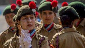 كشمير: لماذا تتقاتل باكستان والهند على هذا الإقليم؟