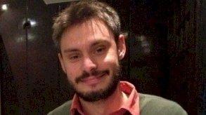 محاكمة ضباط مصريين في روما غيابياً في قضية مقتل باحث إيطالي