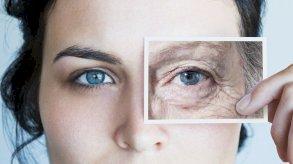 الشيخوخة : عالم وراثة أمريكي يقول إنها