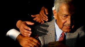 عبد القدير خان: قصة الرجل الذي يعد