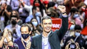 رئيس وزراء إسبانيا يتعهد بحظر الدعارة في البلاد